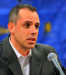 http://vigilantsports.com/wp-content/uploads/2011/01/Frank-Vogel-press-conference1.jpg